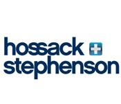Hossack & Amp; Stephenson