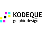 Kodeque