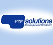 Enter Solutions
