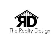 Realty Designs