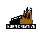 Burn Creative