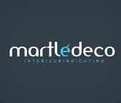 Martl& Atilde;& Copy; Deco