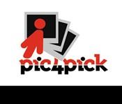 Pic4pick