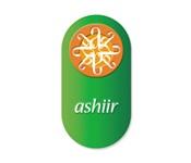 Ashiir Logo