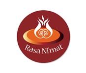 Rasa Ni' Mat Logo
