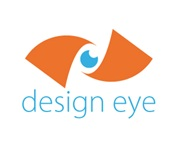 Design Eye