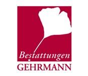Bestattungen Gehrmann