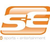 Mobile Marketing: Sports & Amp; Entertainment