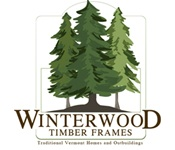 Winterwood Timber Frames