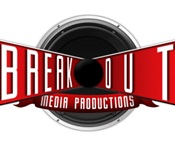 Breakout Media Productions