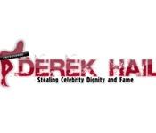 Derek Hail