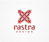 Rastra Design Visual Is Crucial