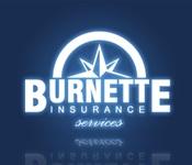 Burnette Insurance