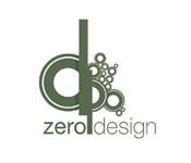 Zero Design