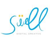Swell Digital Creative