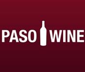 Paso Wine #2