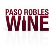 Paso Wine #1