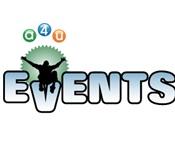 A4u Events