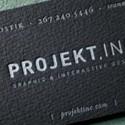 Projekt Inc. Design