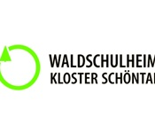 Waldschulheim Kloster Schoental.