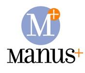 Manus Plus