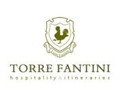 Torre Fantini