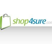 Shop4 Sure. Com