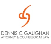 Dennis C Gaughan