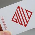 Design Guild Card