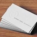 Designer Identity Cards