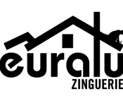 Euralu v.03