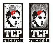 TCP Records