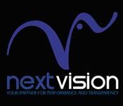 Next Vision