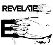 Revelate