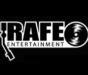 Dj Rafe Entertainment