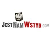 Jest Nam Wstyd. Com