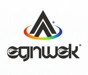 Sgnwsk