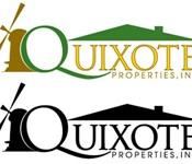 Quixote Properties