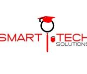 Smart Tech Solutions Logo