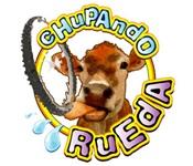 Chupando Rueda