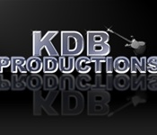 KDB Productions
