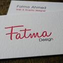 Fatma Design