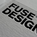 New Fuse
