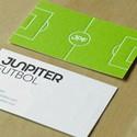 Junpiter Football