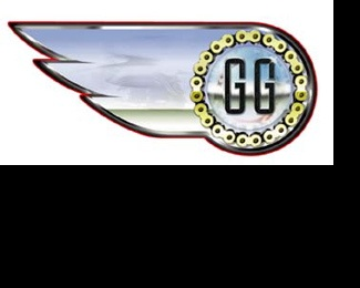 Gordon's Garage logo