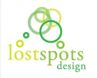 design,graphic,logo,web logo