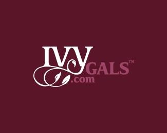 ink,identity,branding,ocular,trademark logo