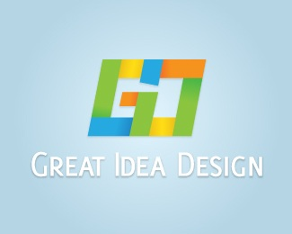 idea,logo,brand,great,firm logo