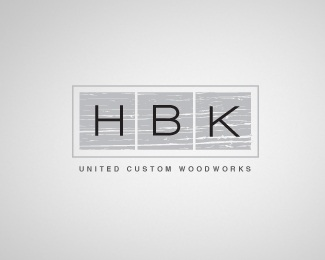 wood,woodworking logo