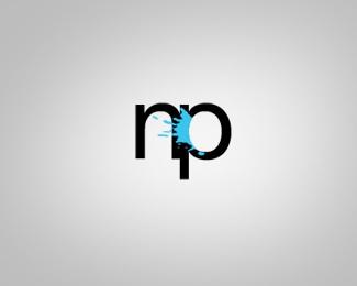 sports,paintball logo